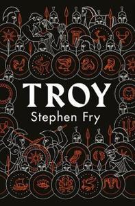 Obrázok Troy