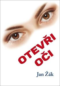 Obrázok Otevři oči