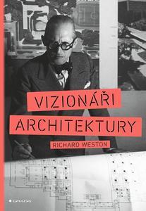 Obrázok Vizionáři architektury