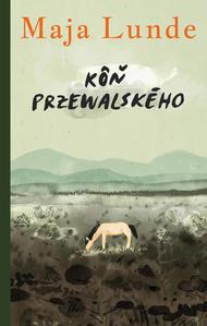 Obrázok Kôň Przewalského