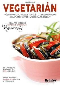 Obrázok Vegetarián
