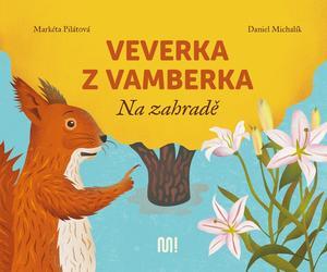 Obrázok Veverka z Vamberka