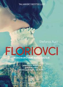 Obrázok Floriovci