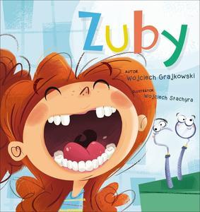 Obrázok Zuby