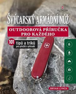 Obrázok Švýcarský armádní nůž