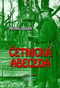 Obrázok Četnická abeceda