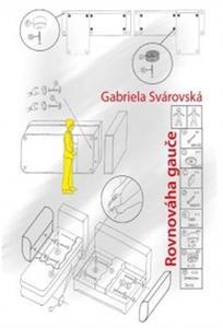 Obrázok Rovnováha gauče