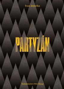 Obrázok Partyzán