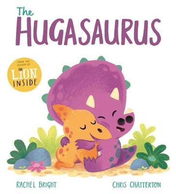 Obrázok The Hugasaurus