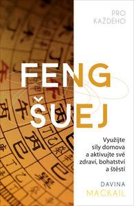 Obrázok Feng šuej pro každého
