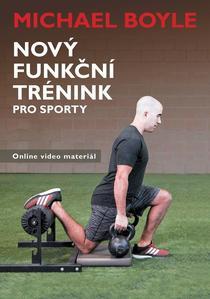 Obrázok Nový funkční trénink pro sporty