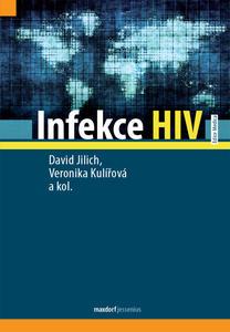 Obrázok Infekce HIV