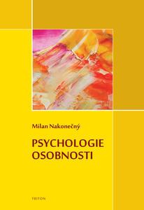 Obrázok Psychologie osobnosti