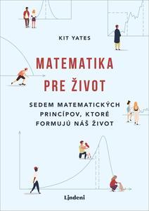 Obrázok Matematika pre život