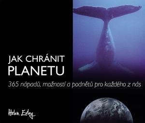 Obrázok Jak chránit planetu