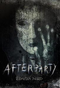 Obrázok Afterparty