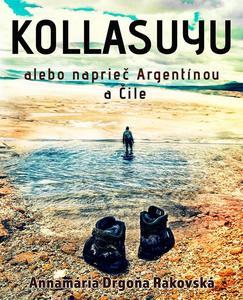 Obrázok Kollasuyu