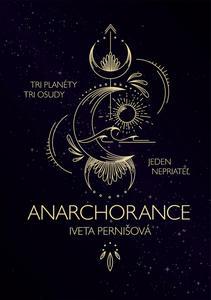 Obrázok Anarchorance