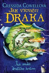 Obrázok Jak vycvičit draka