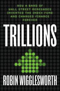 Obrázok Trillions
