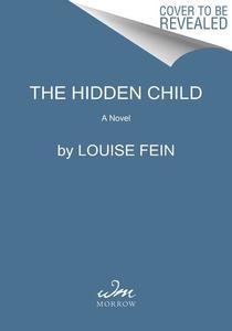 Obrázok The Hidden Child