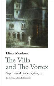 Obrázok Villa and The Vortex