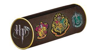 Obrázok Penál Harry Potter