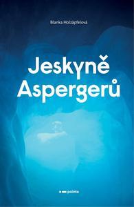 Obrázok Jeskyně Aspergerů