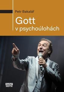 Obrázok Gott v psychoúlohách
