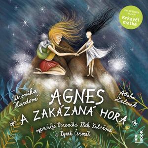 Obrázok Agnes a Zakázaná hora