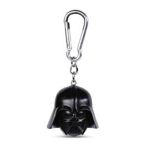 Obrázok 3D klíčenka Star Wars Dart Vader