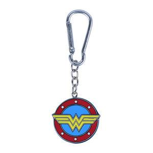 Obrázok 3D klíčenka Wonder Woman