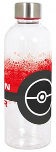 Láhev Hydro 850 ml Pokemon