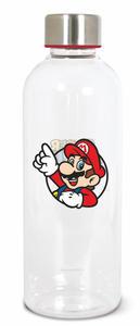 Obrázok Láhev Hydro 850 ml Super Mario