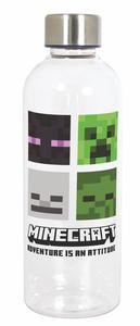 Láhev Hydro 850 ml Minecraft