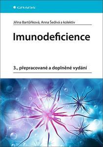 Obrázok Imunodeficience