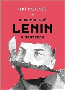 Obrázok Vladimir Iljič Lenin v obrazech