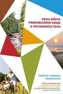 Edice města Pardubického kraje a Východních Čech