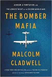 Obrázok The Bomber Mafia
