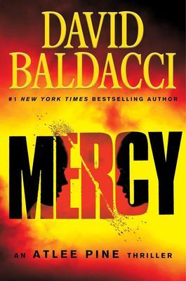 Obrázok Mercy