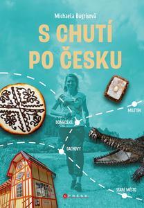 Obrázok S chutí po Česku