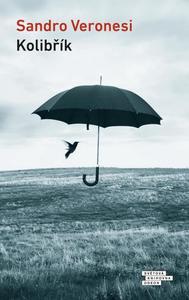 Obrázok Kolibřík