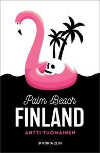 Obrázok Palm Beach Finland