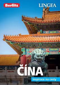 Obrázok Čína