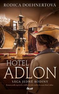 Obrázok Hotel Adlon