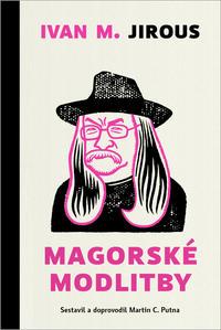 Obrázok Magorské modlitby