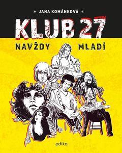 Obrázok Klub 27