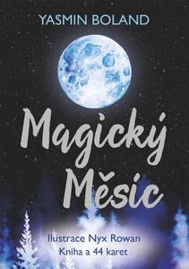 Obrázok Magický Měsíc