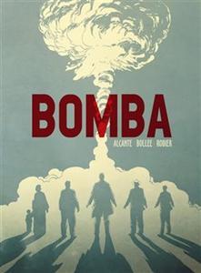Obrázok Bomba