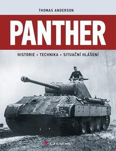 Obrázok Panther